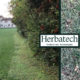 ❗️Breaking News: BLUMUDA, la novità in casa Herbatech ❗️
